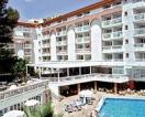 Hotel Canyamel Classic Capdepera
