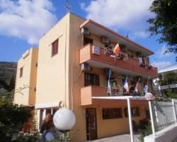 Photo of Katerina Hotel Tolon