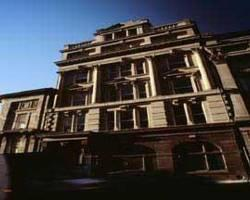 Photo of Grey Street Hotel Newcastle upon Tyne