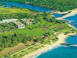 Photo of Aston Aloha Beach Hotel Kapaa