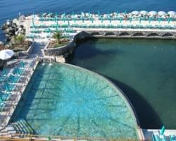 Photo of Helios Hotel Santa Margherita Ligure