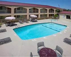 ‪BEST WESTERN Yuba City Inn‬