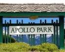 ‪Apollo Park Executive Suites‬