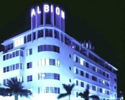Photo of Albion South Beach Miami Beach