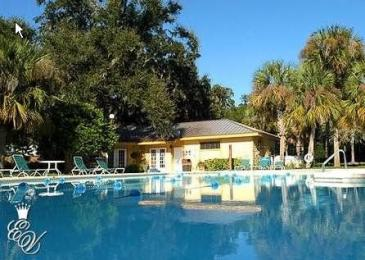 Photo of European Village Resort Palm Coast