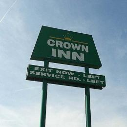 Photo of Crown Inn Millbury
