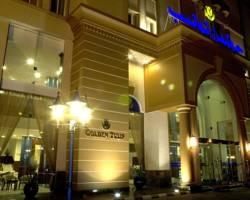 Golden Tulip Al Khobar