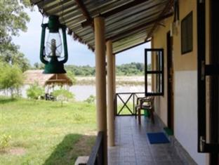 Chitwan Adventure Resort