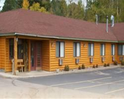 Photo of Northwoods Inn & Suites Minocqua