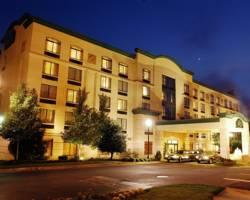 Wingate by Wyndham Atlanta/Buckhead