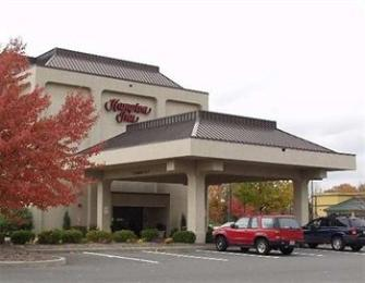 Photo of Hampton Inn Cherry Hill/Voorhees