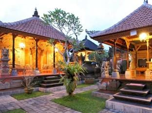‪Pondok Pundi Village Inn & Spa‬