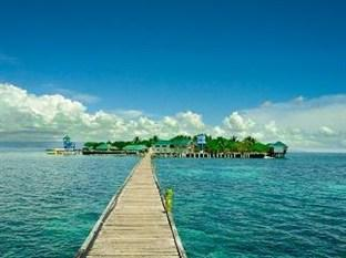 Photo of Nalusuan Island Resort Mactan Island