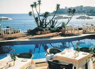 Photo of Gran Hotel Uto Palace San Agustin