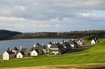 Photo of Lough Erne Resort Enniskillen