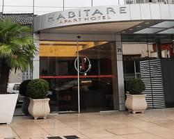 Habitare Apart Hotel
