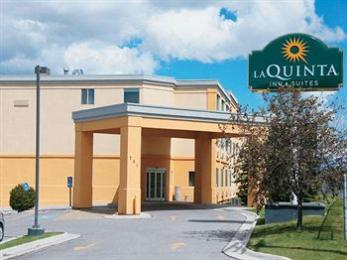 La Quinta Inn & Suites Helena