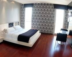 Photo of Don Boutique Hotel Montevideo