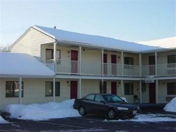 Photo of Passport Inn Methuen