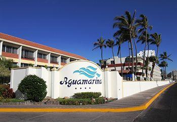 Photo of Aguamarina Hotel Mazatlan