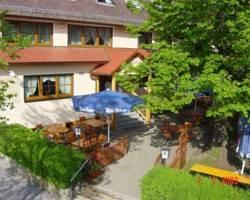 Hotel Gasthof Ksser