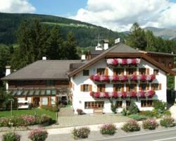 Hotel Gratschwirt
