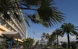 Photo of Radisson Blu Hotel, Nice