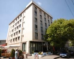 Buyuk Ersan Hotel