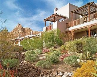 Photo of Four Seasons Resort Scottsdale at Troon North