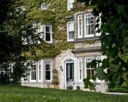 Photo of Burythorpe House