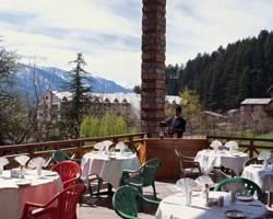 ‪Banon Resorts Manali‬