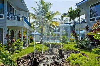 Photo of Holua Resort at The Mauna Loa Village Kailua-Kona