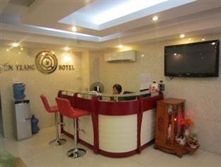 Hotel Yen Trang 2