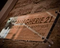 Callegherie21