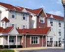 Towneplace Suites By Marriott Chantilly Dulles