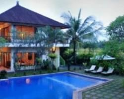 Photo of Putri Ayu Cottages Ubud