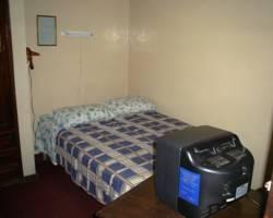 Photo of Hostal Jordan Cochabamba