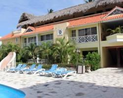 Photo of Alisios Bavaro Beach Hotel Punta Cana