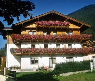 Pension Mariandl