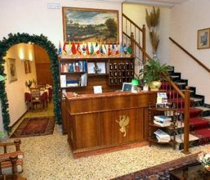 Photo of Umbria Hotel Perugia