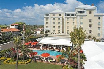 Photo of Colony Hotel Palm Beach