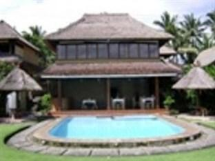 Photo of Bintang Pari Cottage Ubud