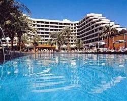 Rimonim Eilat