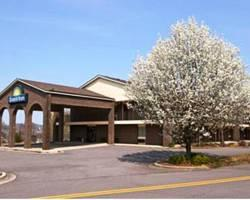 Days Inn Guntersville