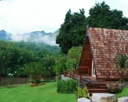 Photo of Goodview Resort &amp; Camping Kanchanaburi