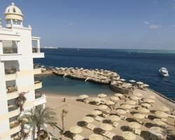 Photo of SUNRISE Holidays Resort Hurghada