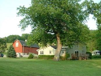 Photo of Rainbow Ridge Farms Bed and Breakfast Onalaska