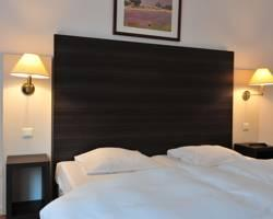 Photo of Hotel Residence les Sources Niederbronn-Les-Bains