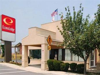 Photo of Econo Lodge Frederick
