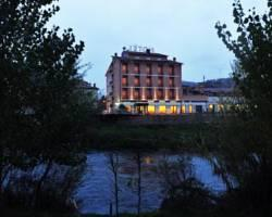 Photo of Hotel Cavour Rieti